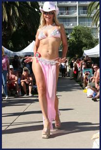 Milf camel toe pictures